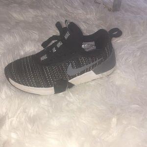 Boys Sneakers (Kids)